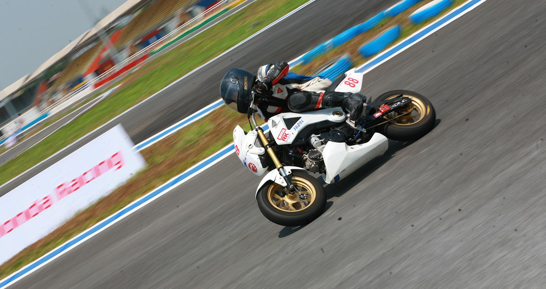 honda-racing-do-xe-01.