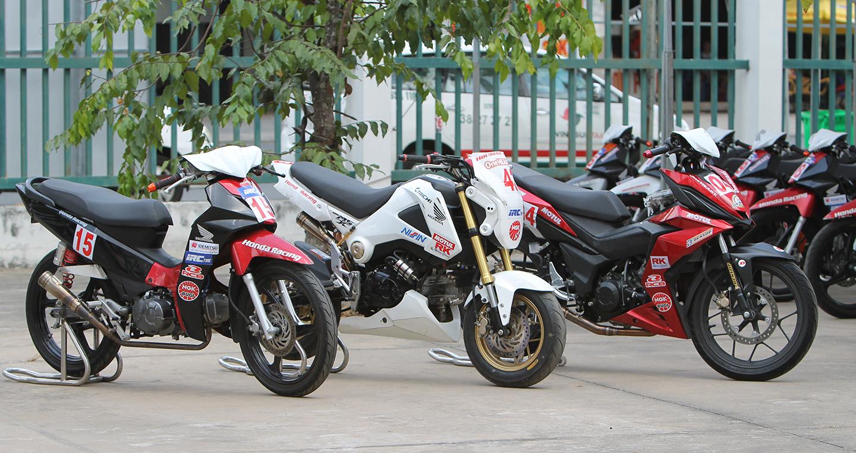 honda-racing-do-xe-04.jpg