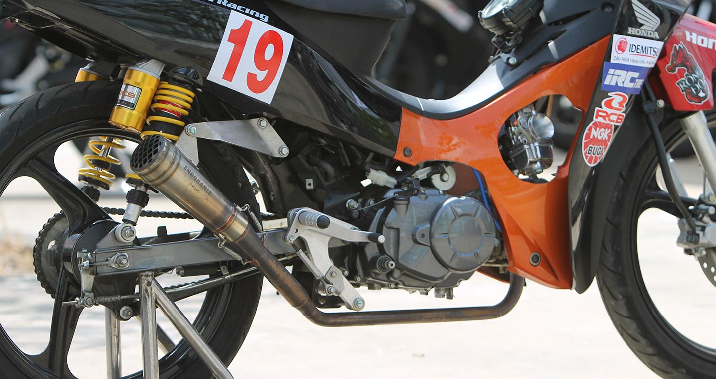honda-racing-do-xe-06.jpg