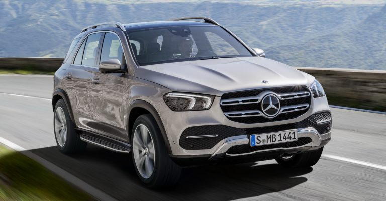 so-sanh-comp-mercedes-gle-vs-bmw-x5-1.jpg