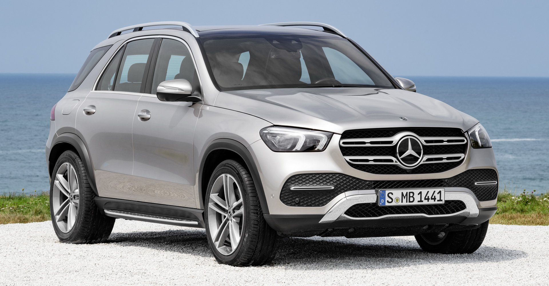 so-sanh-comp-mercedes-gle-vs-bmw-x5-5.jpg