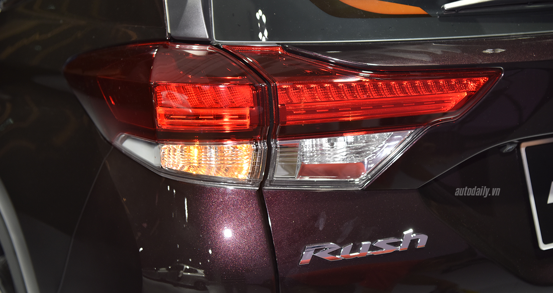 toyota-rush-autodaily-dsc8387-copy.jpg