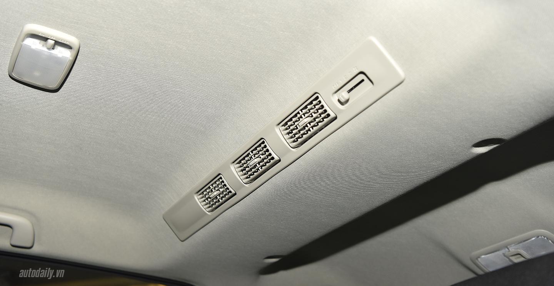 toyota-rush-autodaily-dsc8400-copy.jpg