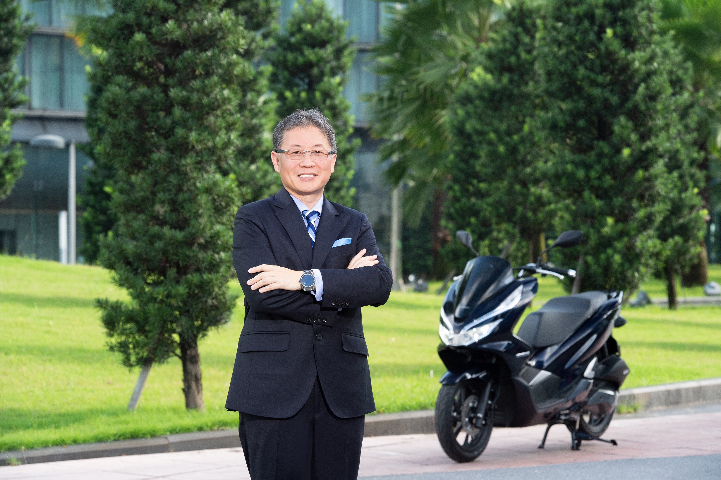 gd-honda-vietnam-3.jpg