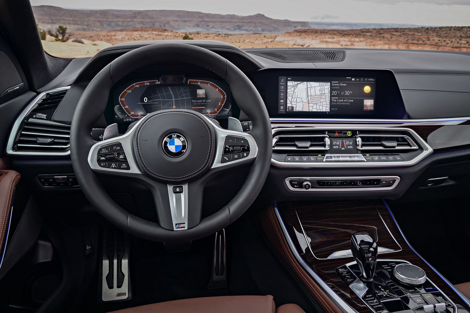 bmw-digital-cockpit-1.jpg