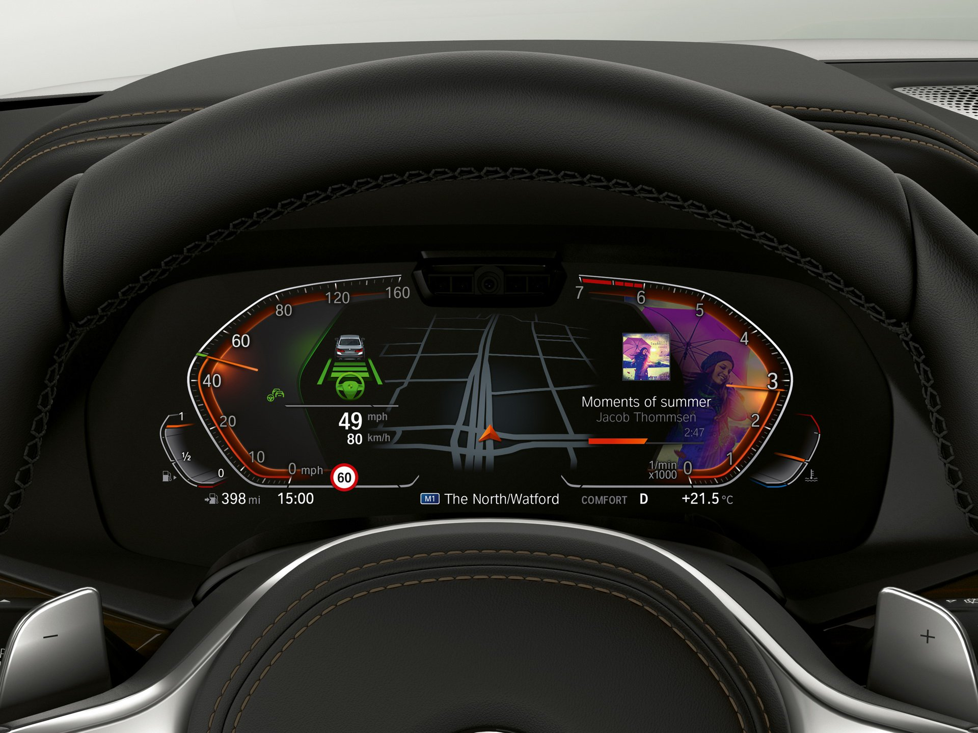 bmw-digital-cockpit-2.jpg