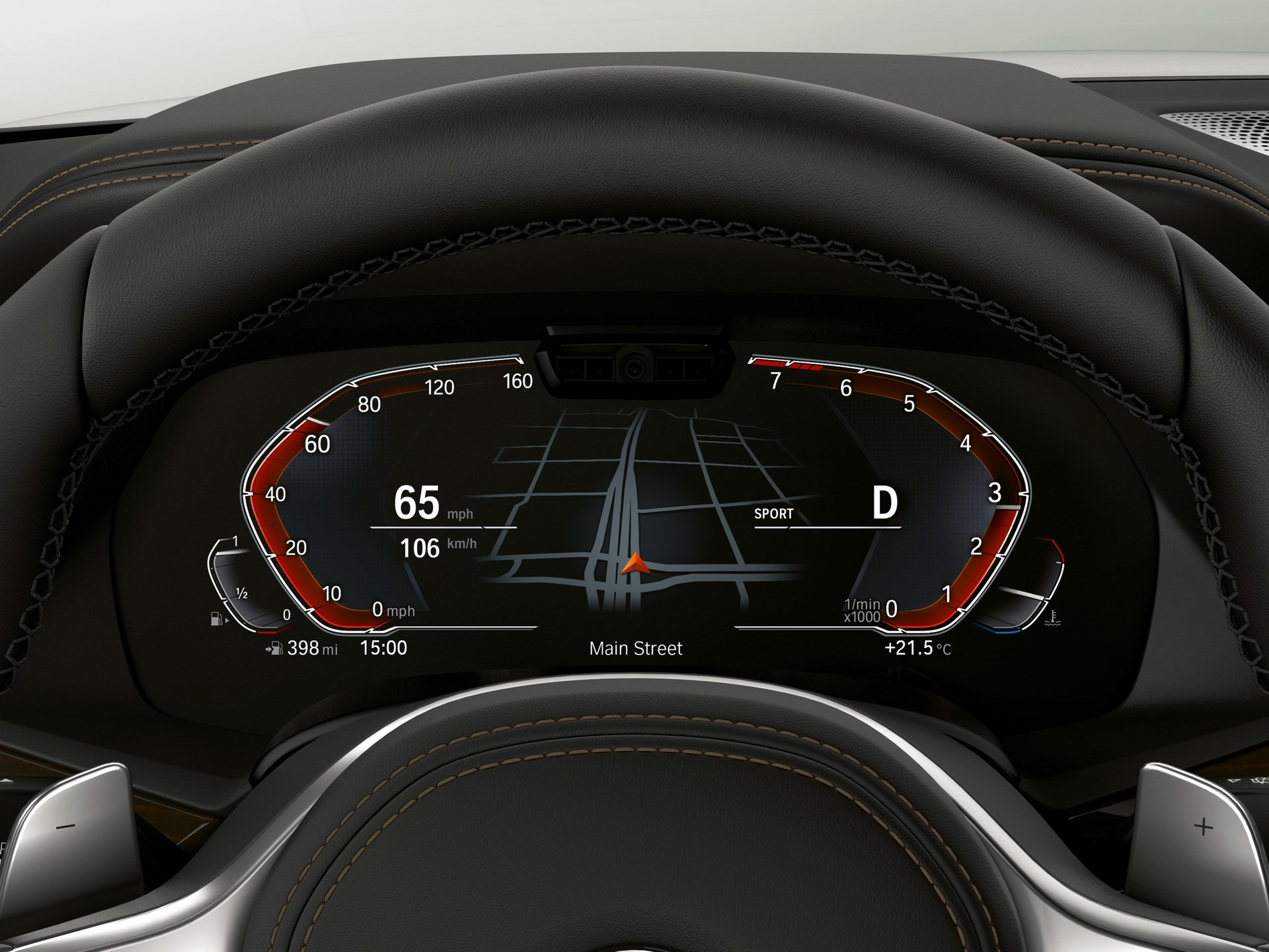 bmw-digital-cockpit-5.jpg