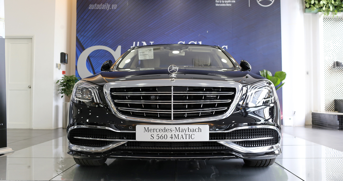 maybach-s560img-20180927-231430-copy.jpg