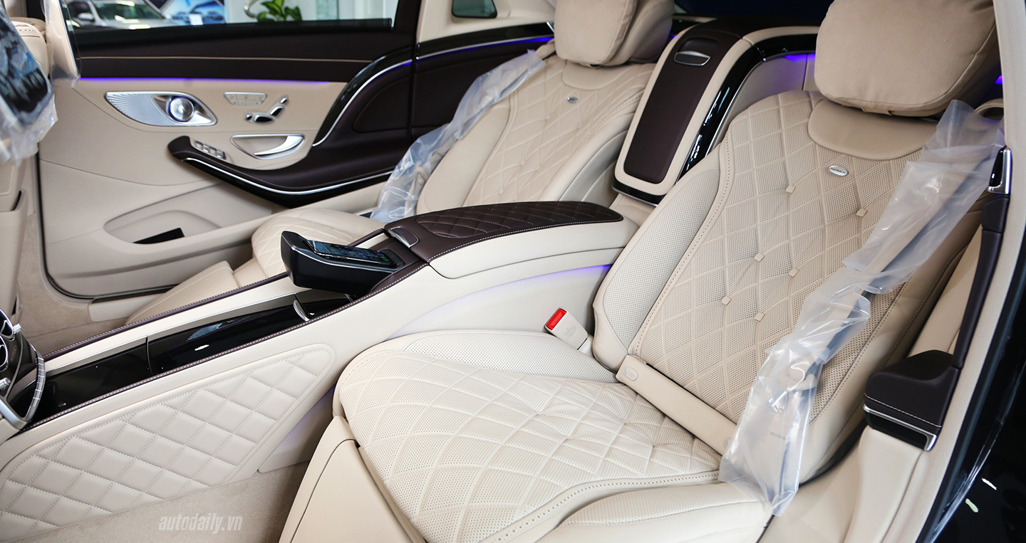 maybach-s560img-20180927-231433-copy.jpg