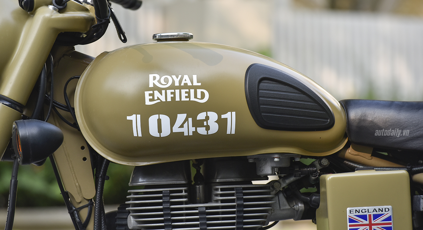 royal-enfield-dsc7981-copy.jpg