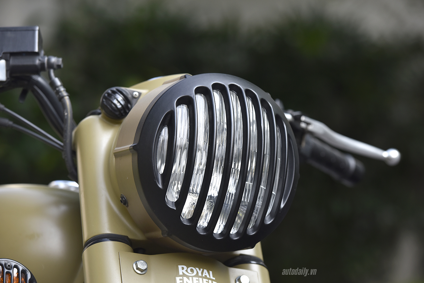 royal-enfield-dsc7996-copy.jpg