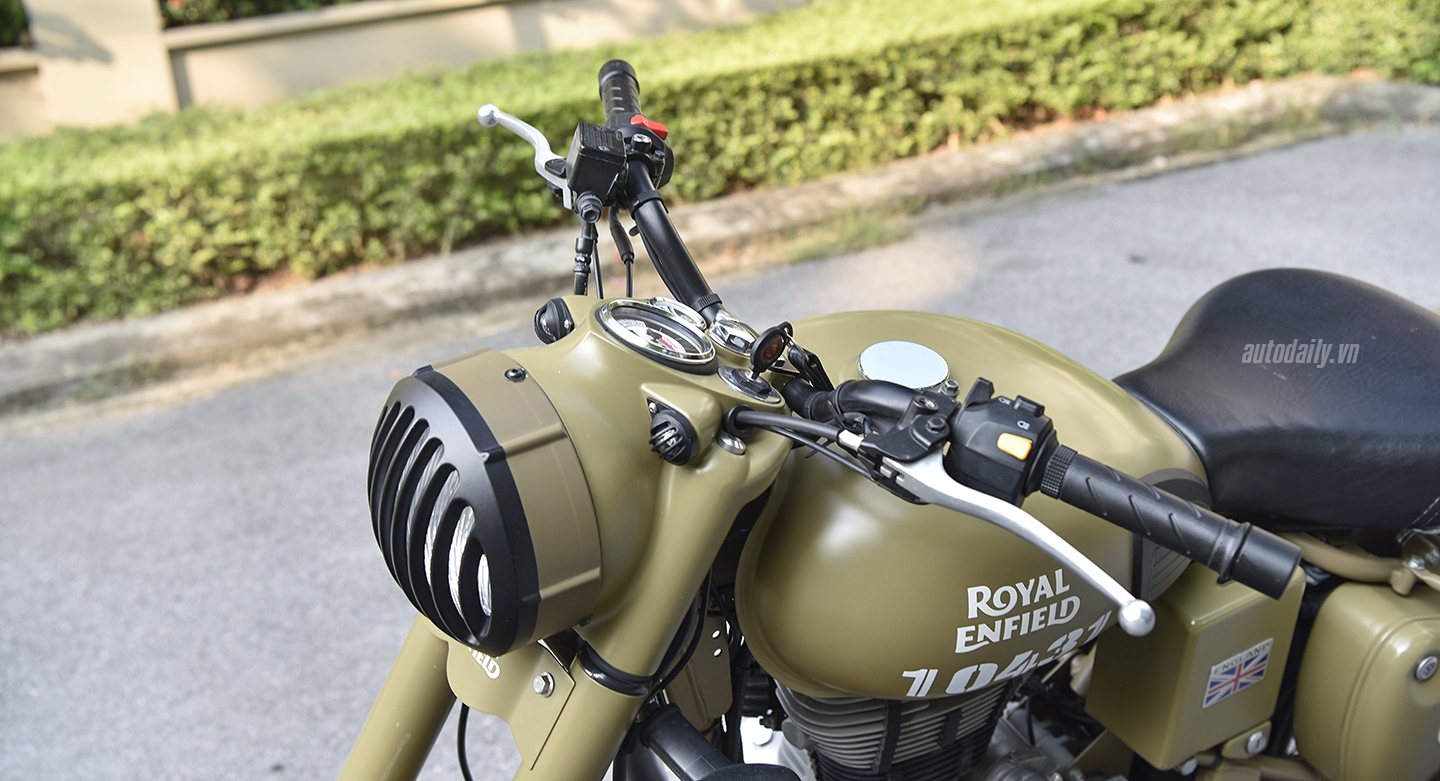 royal-enfield-dsc8039-copy.jpg
