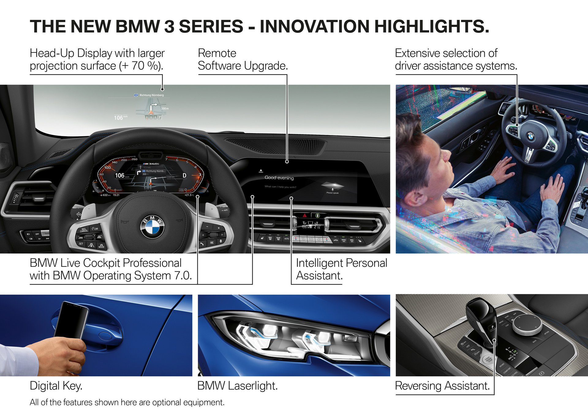 2019-bmw-3-series-ra-mat-20.jpg