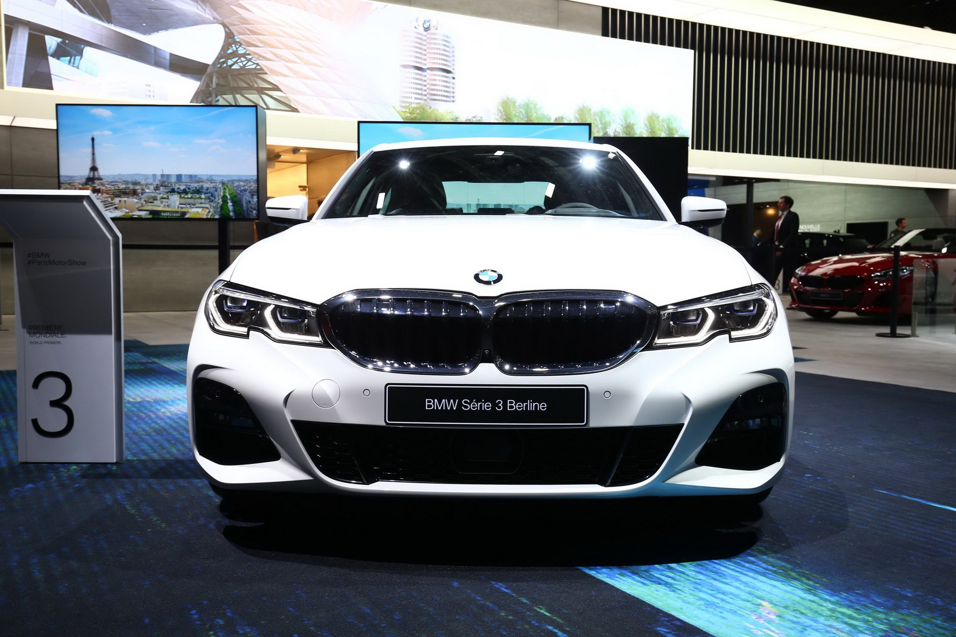 2019-bmw-3-series-ra-mat-3.jpg