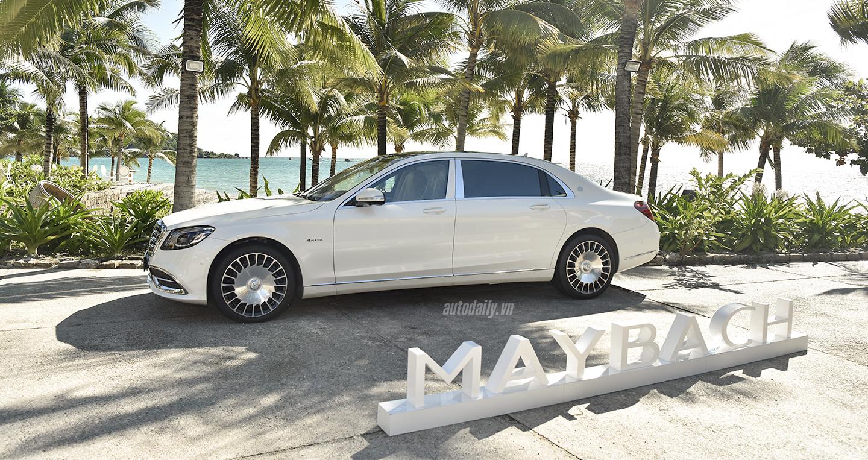 maybach-s560-autodaily-dsc9269-copy.jpg