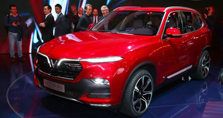 vinfast-suv-sedan-paris-debuts-5.jpg