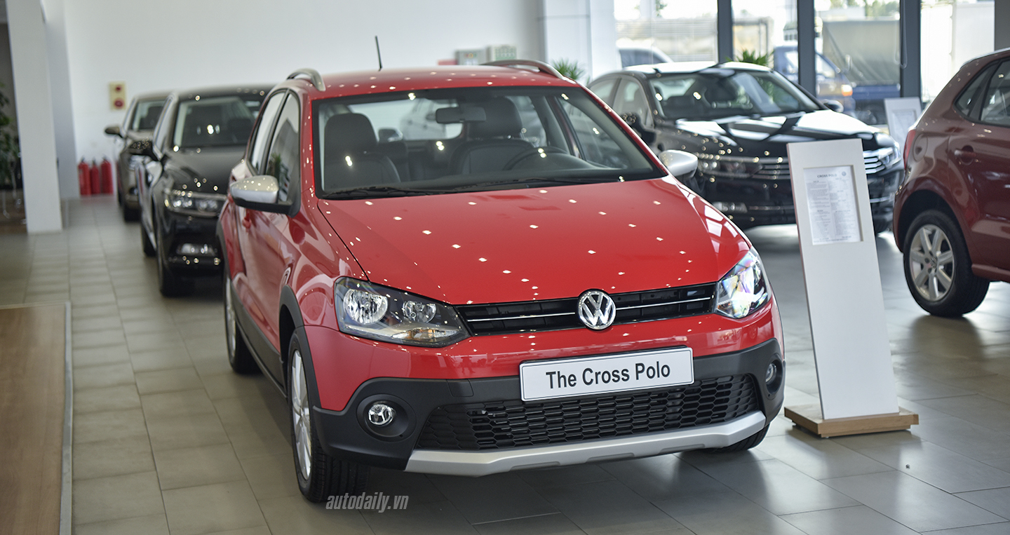 vw-polo-cross-autodaily-dsc9489-copy.jpg