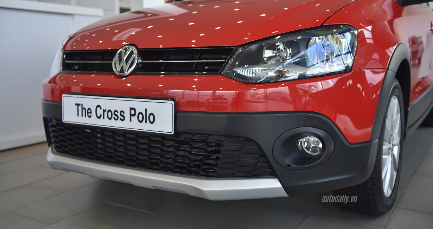vw-polo-cross-autodaily-dsc9496-copy.jpg
