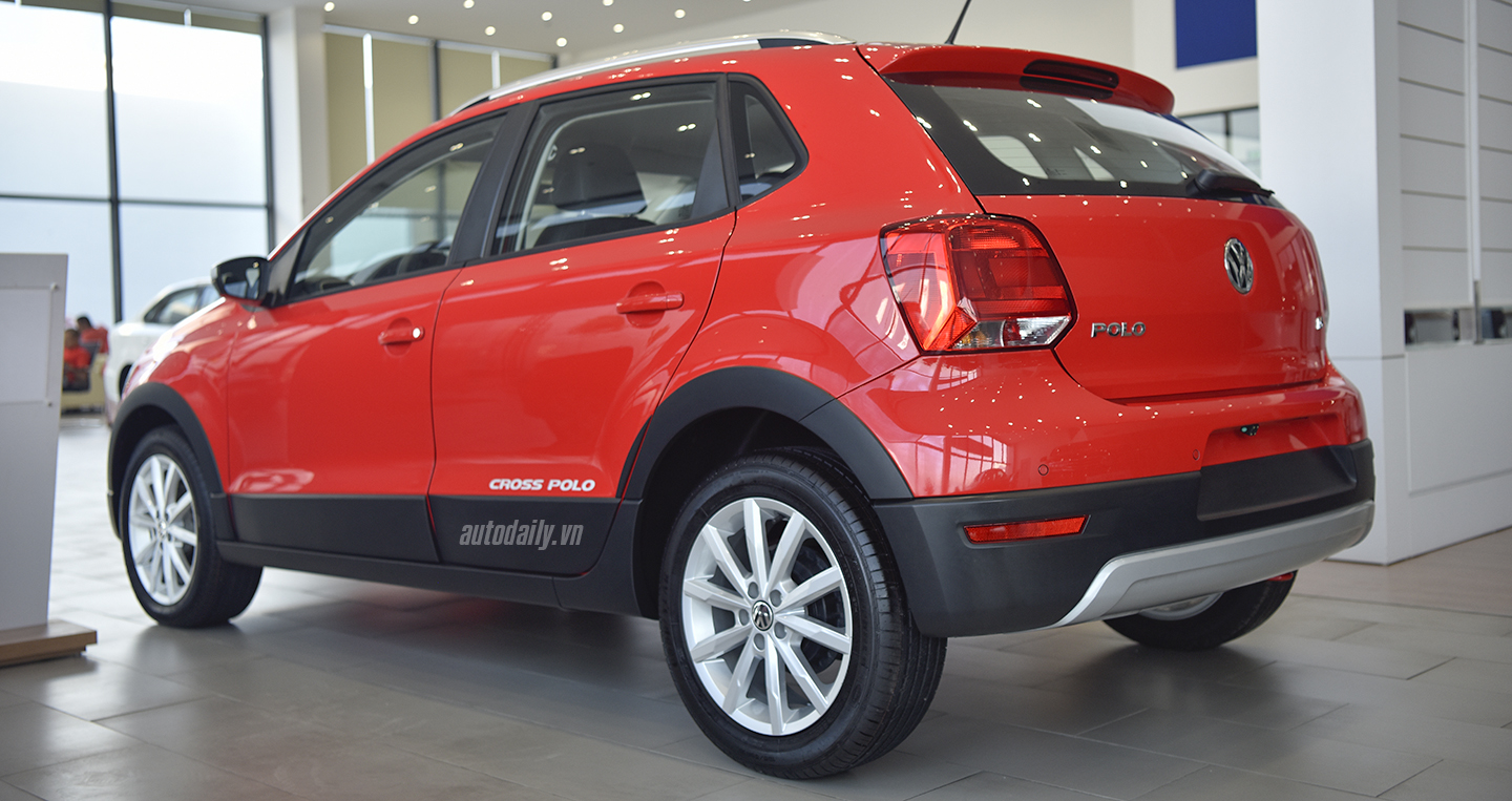 vw-polo-cross-autodaily-dsc9499-copy.jpg