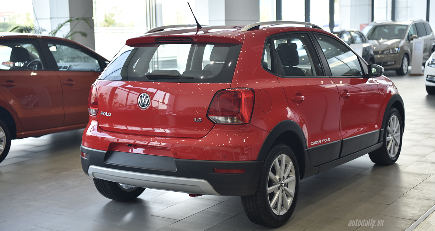 vw-polo-cross-autodaily-dsc9506-copy.jpg