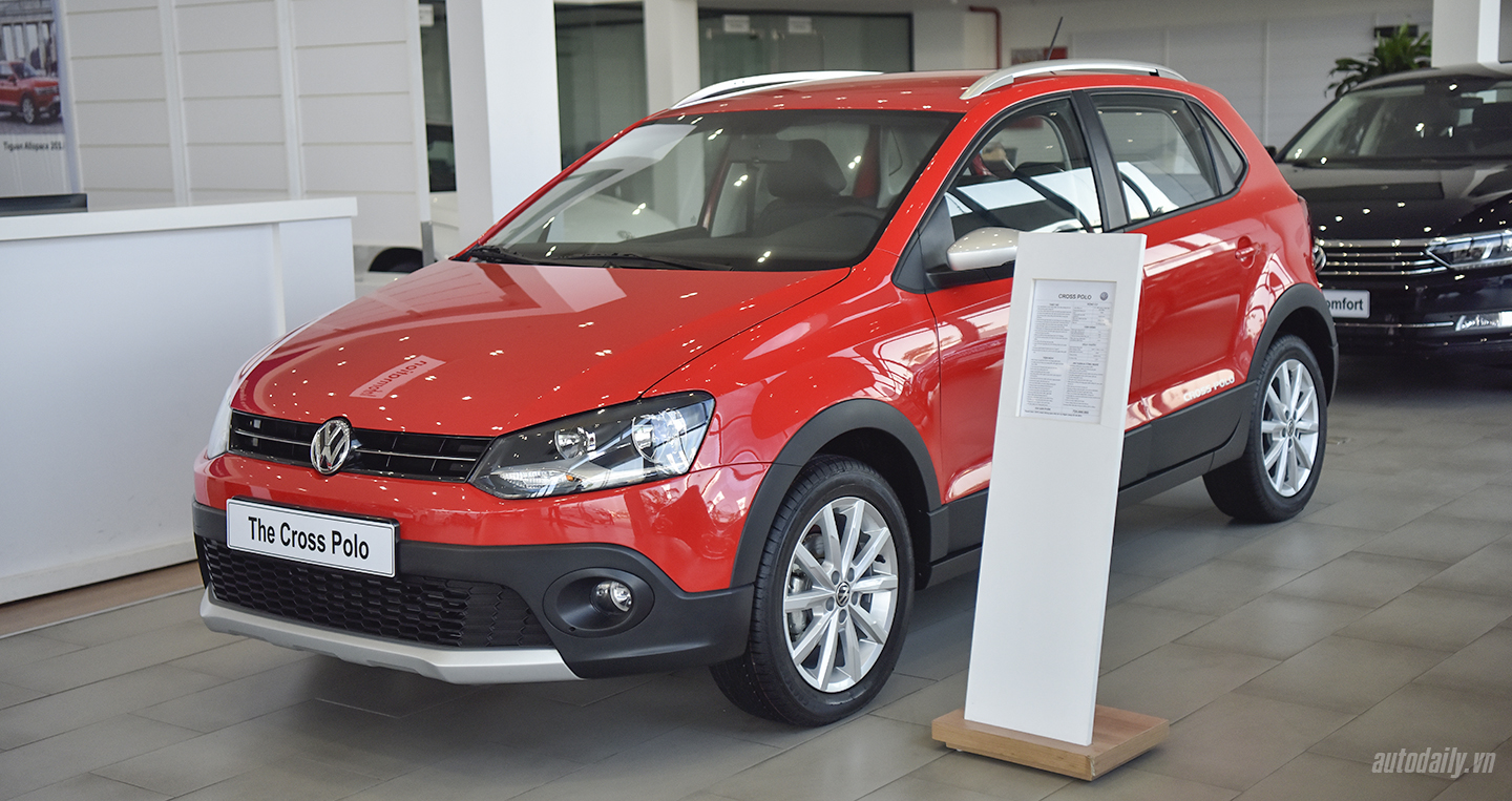 vw-polo-cross-autodaily-dsc9531-copy.jpg