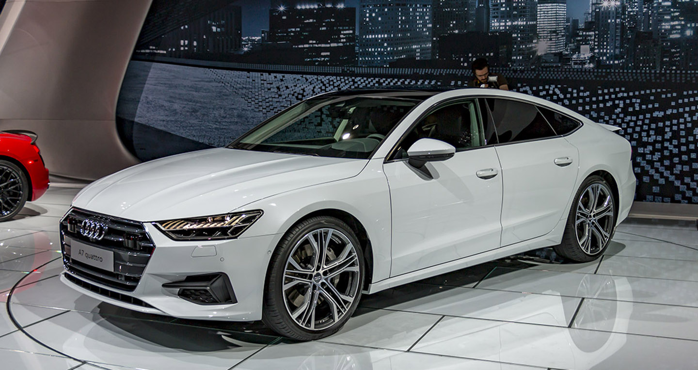 2019-audi-a7-makes-auto-show-debut-kelley-blue-book-in-2019-audi-a7-price.jpg