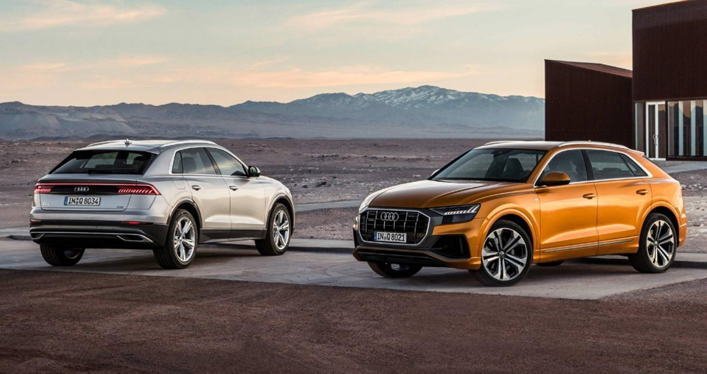 2019-audi-q8-review-and-specs.jpeg