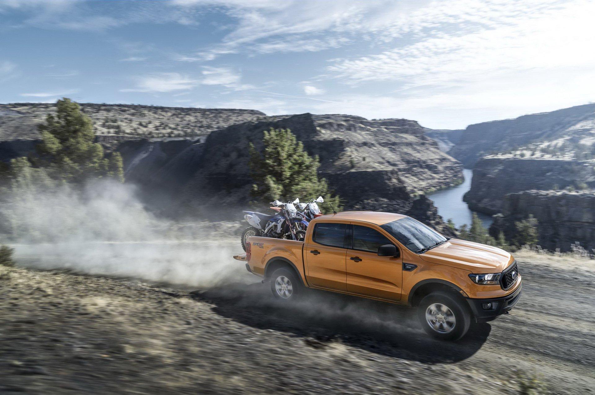 2019-ford-ranger-1.jpg