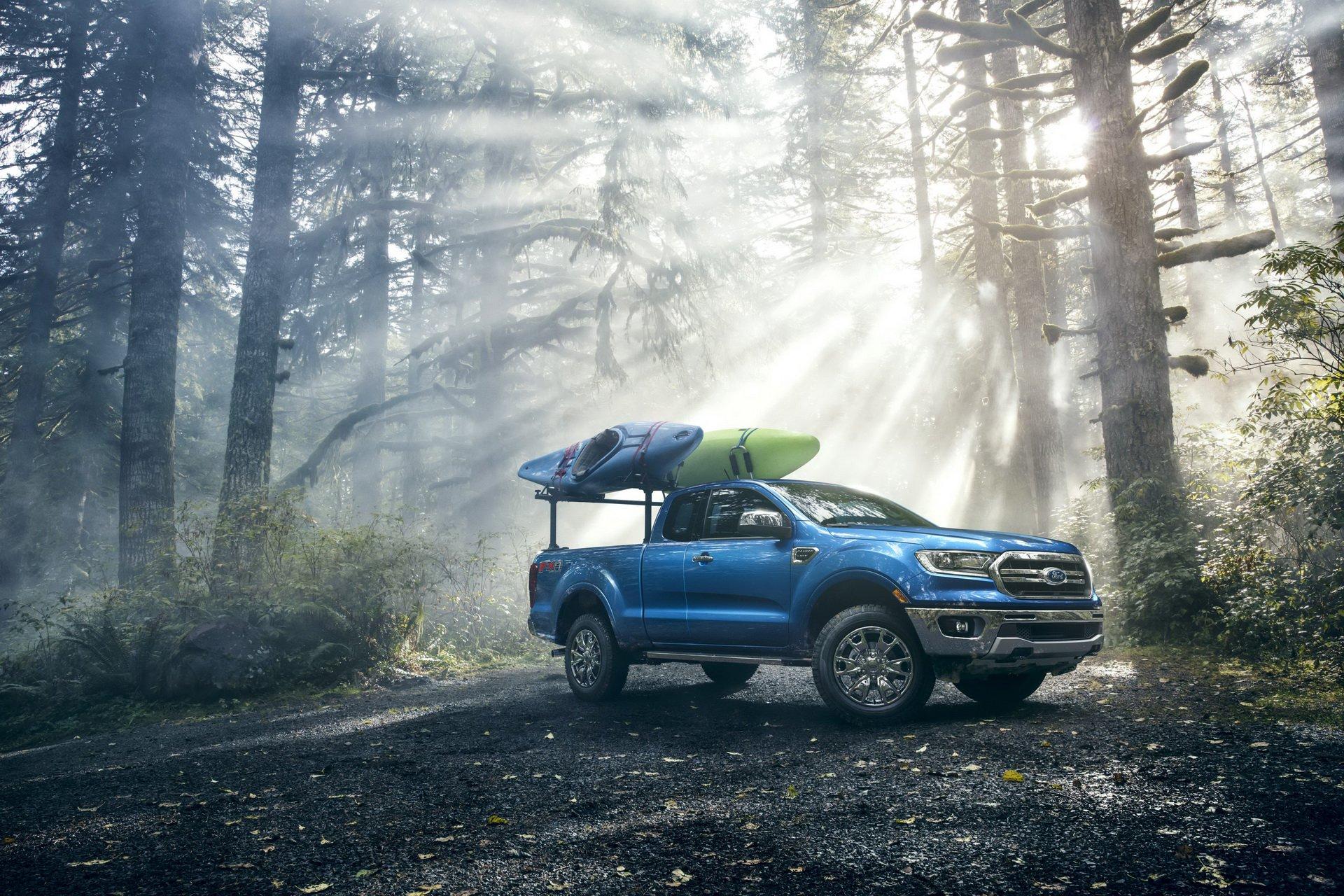 2019-ford-ranger-3.jpg