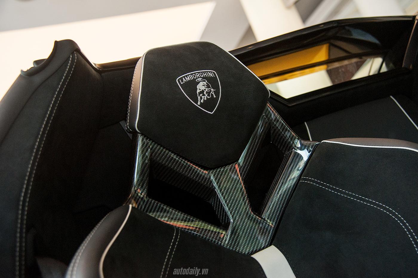 aventador-sv-roadster-1-25.jpg