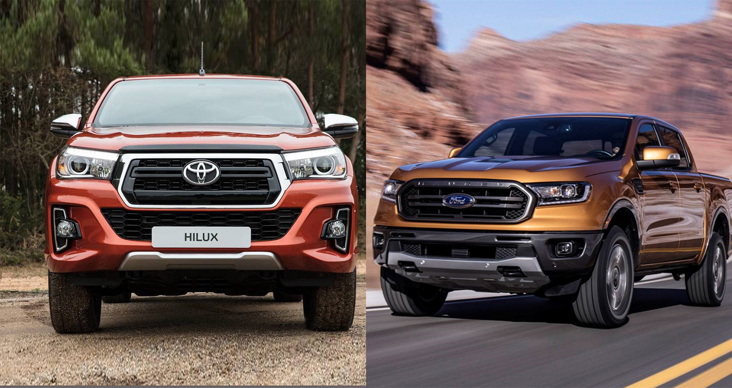 ford-ranger-toyota-hilux-autodaily.jpg