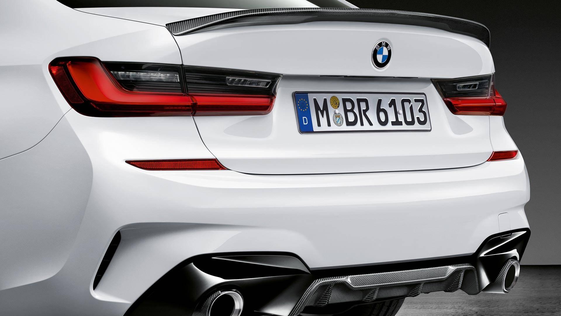 2019-bmw-3-series-m-performance-parts-6.jpg