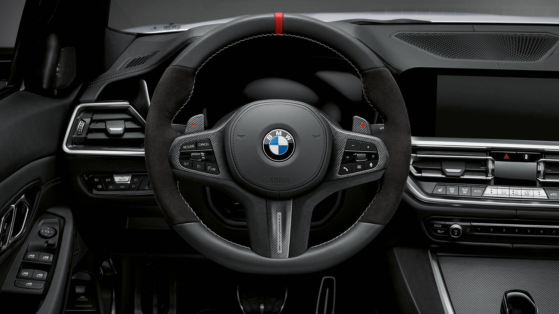 2019-bmw-3-series-m-performance-parts-7.jpg
