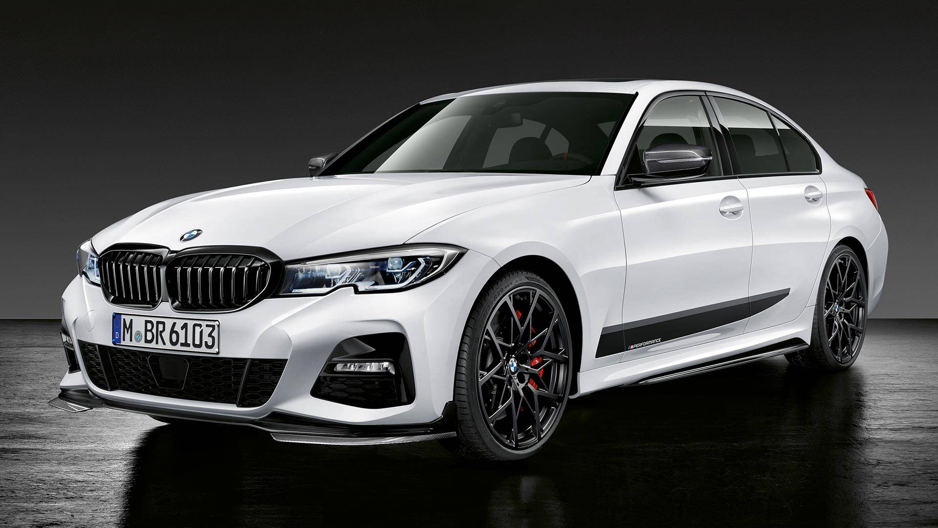 2019-bmw-3-series-m-performance-parts.jpg