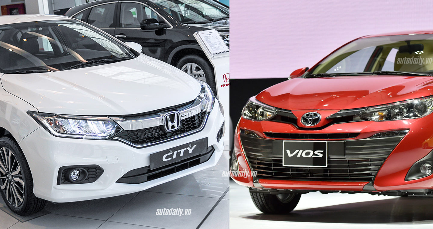city-vs-vios.jpg