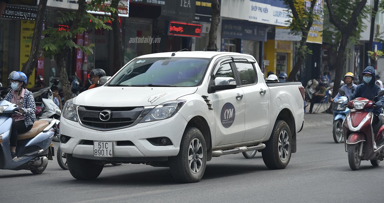 Mazda .jpg
