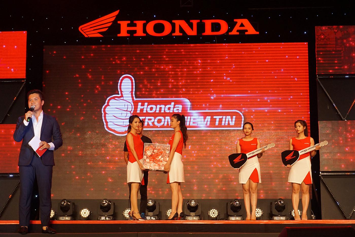 honda-vietnam-01.jpg