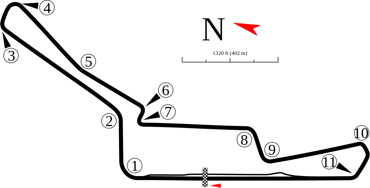 honda-vietnam-racing-05.jpg