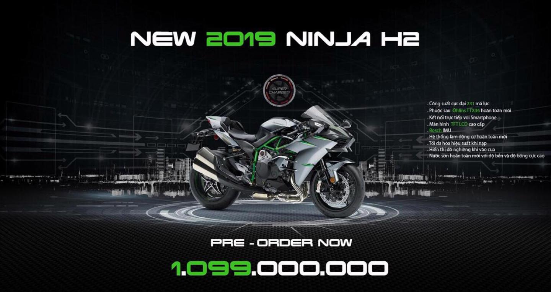 kawasaki-ninja-h2-2019.jpg