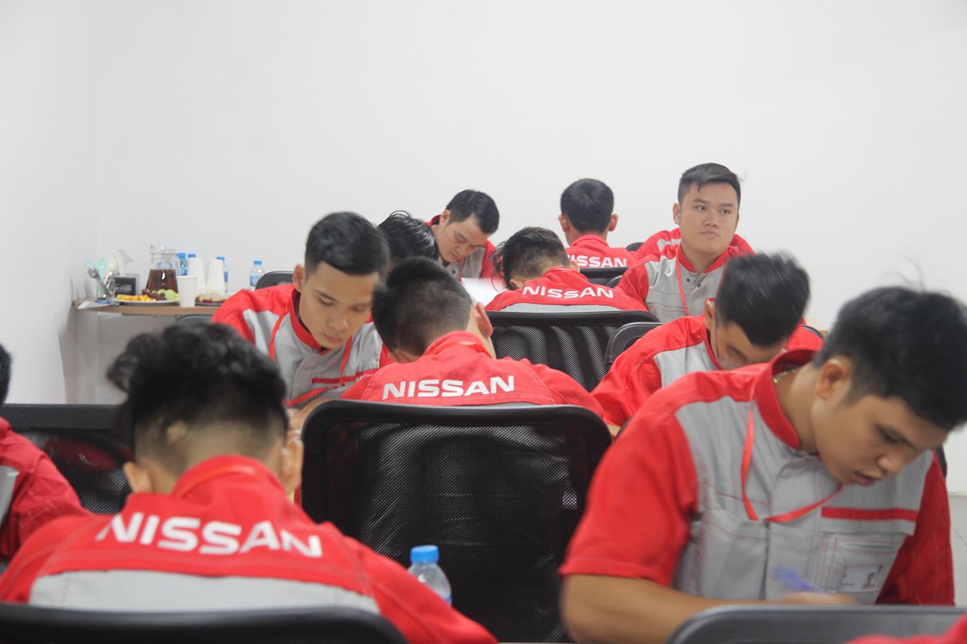 nissan-vietnam-06.jpg