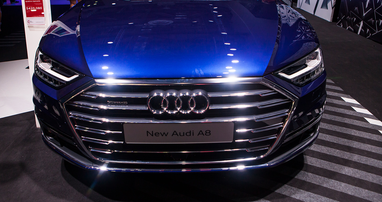 audi-a8l-2019-autodaily-015.jpg