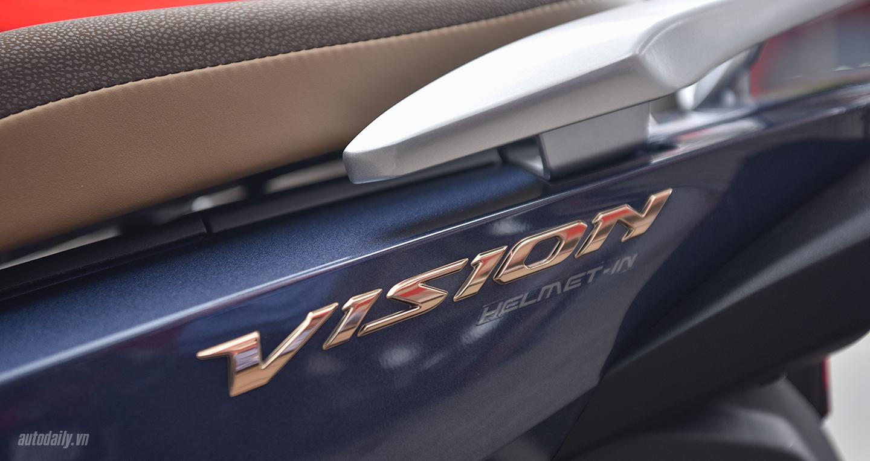 honda-vision-autodaily-dsc0906-copy.jpg