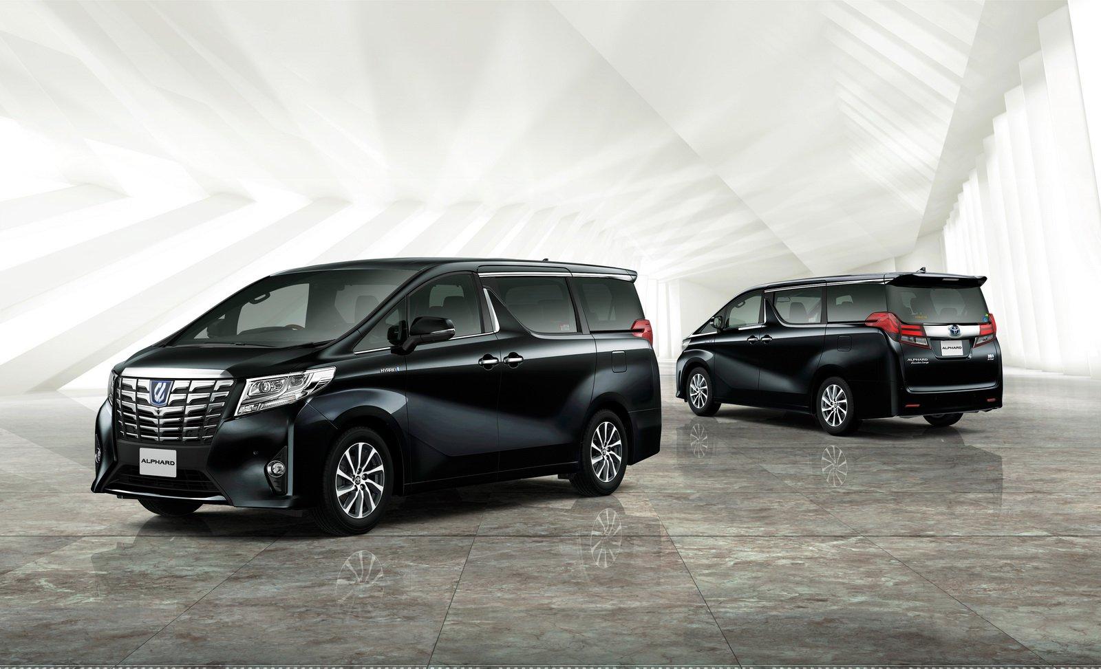 lexus-minivan-1.jpg