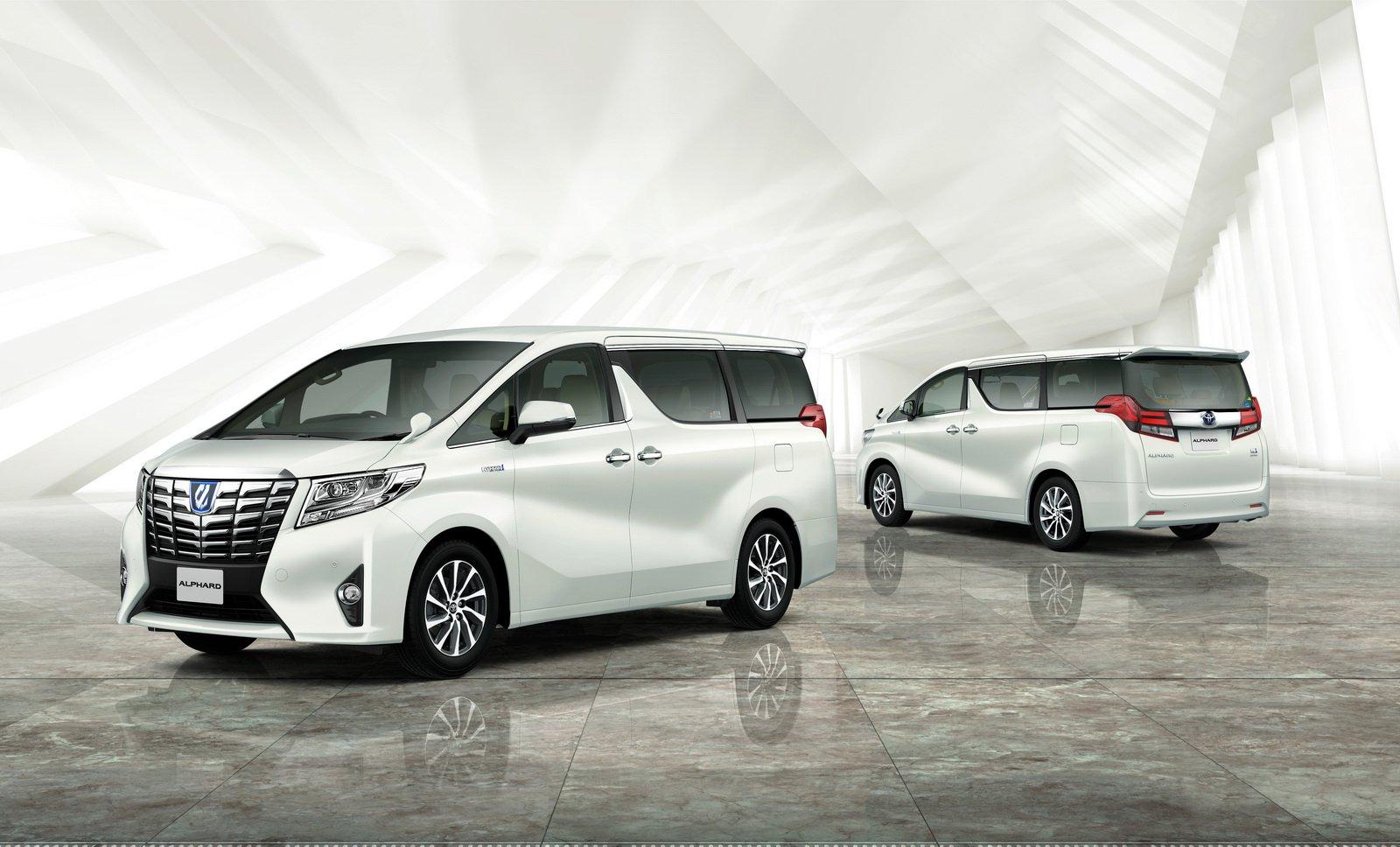 lexus-minivan-2.jpg
