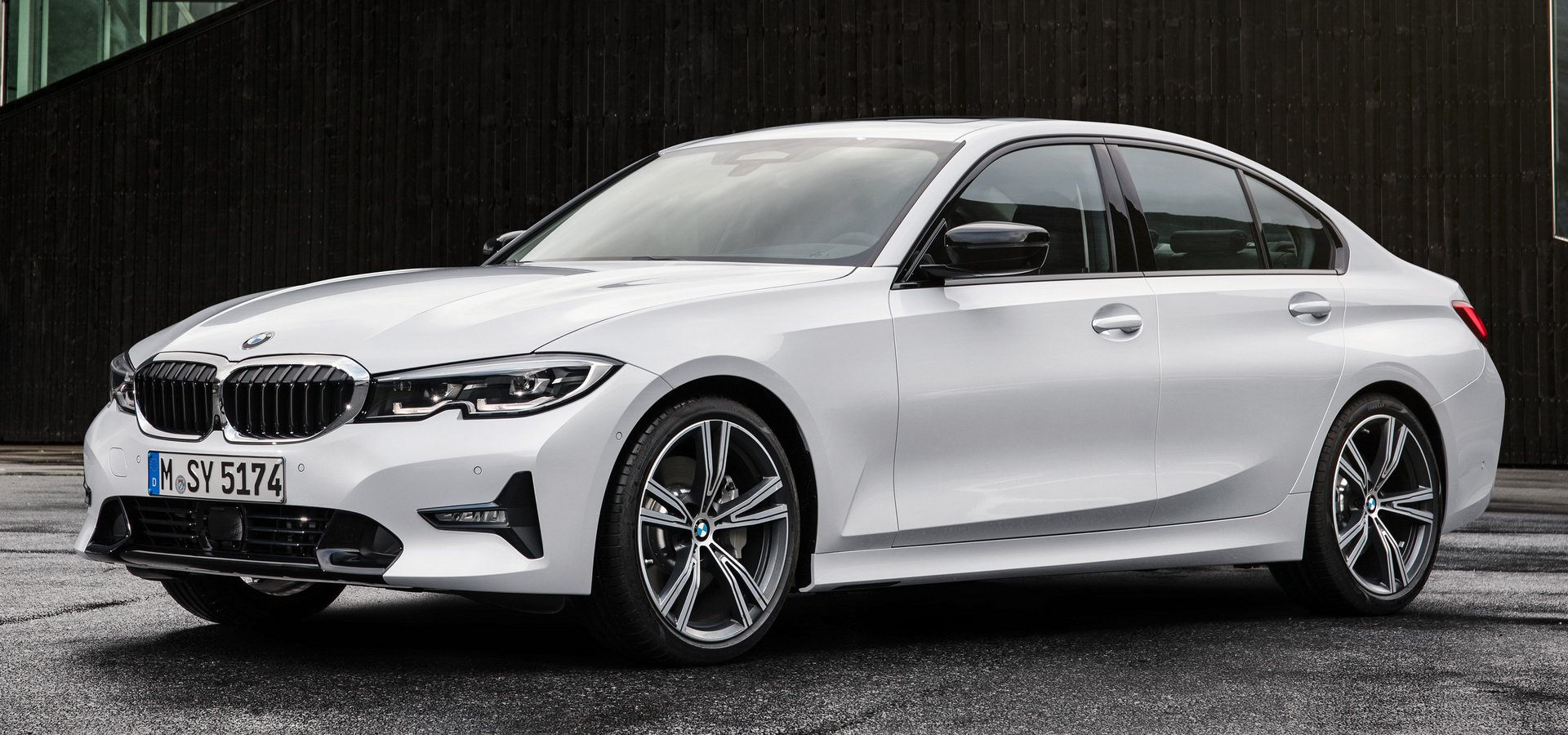 bmw-3-series-2019-doi-thu-12.jpg