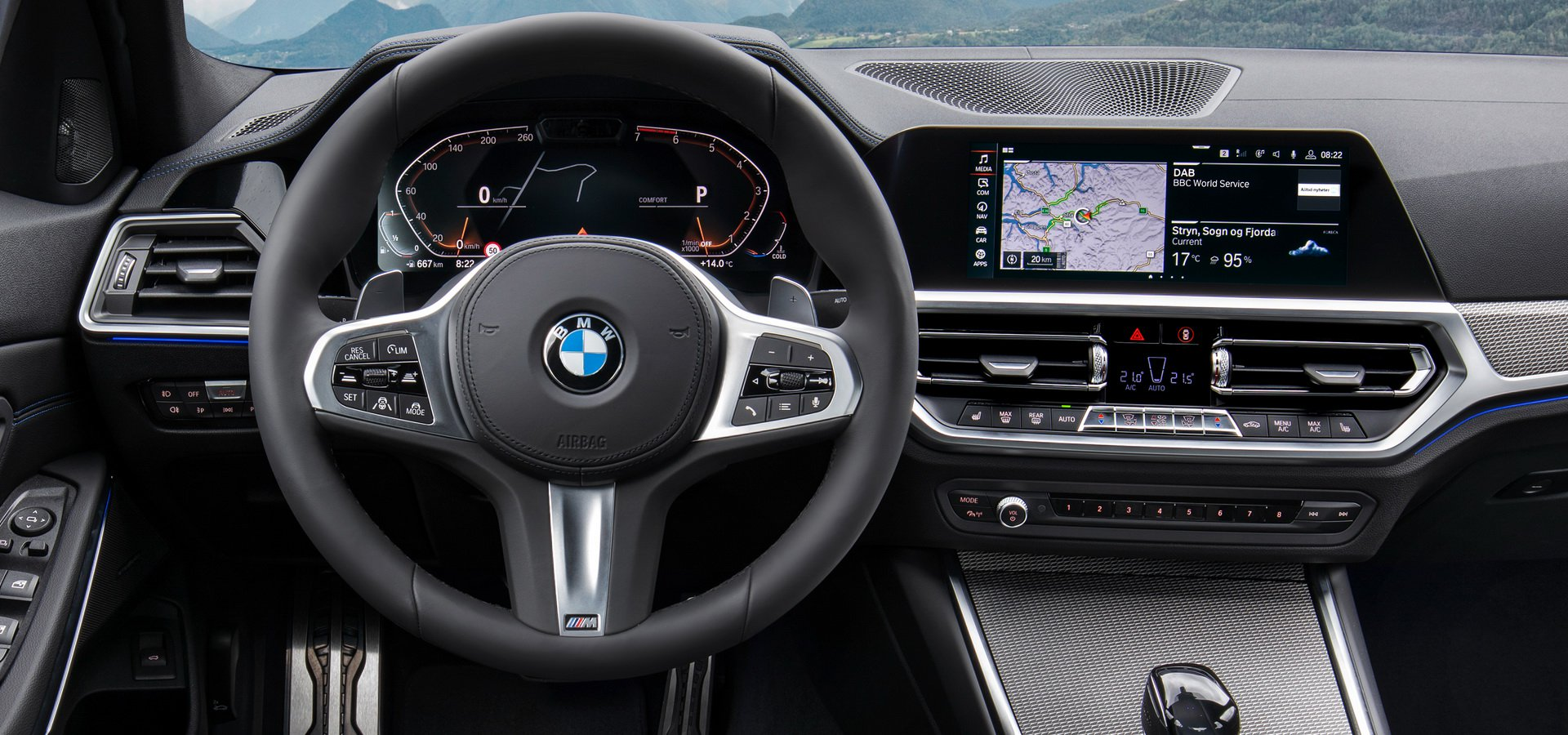 bmw-3-series-2019-doi-thu-7.jpg