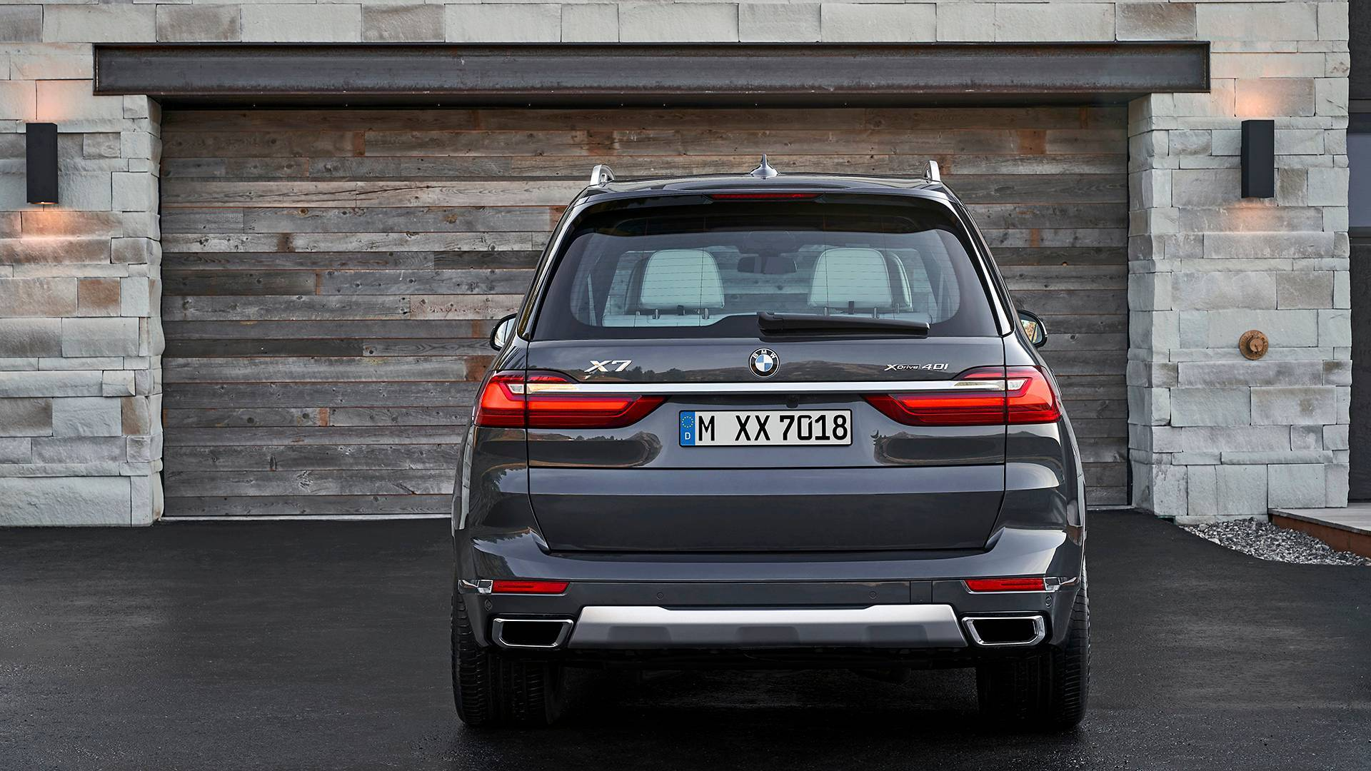 2019-bmw-x7-so-sanh-3.jpg