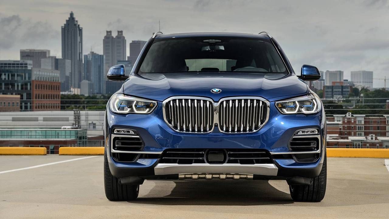 219-bmw-x5-so-sanh-1.jpg