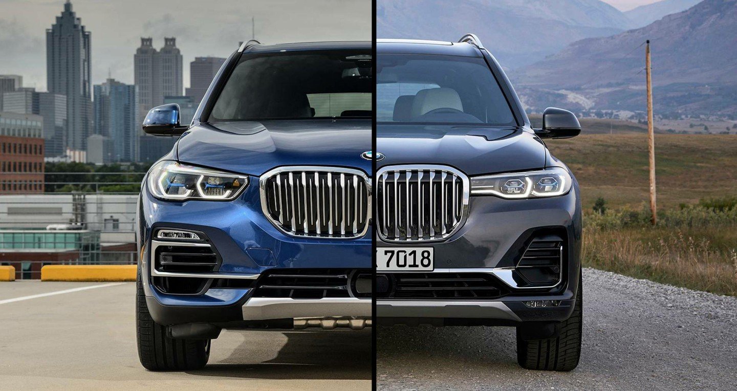 bmw-x7-vs-bmw-x5-so-sanh-00.jpg