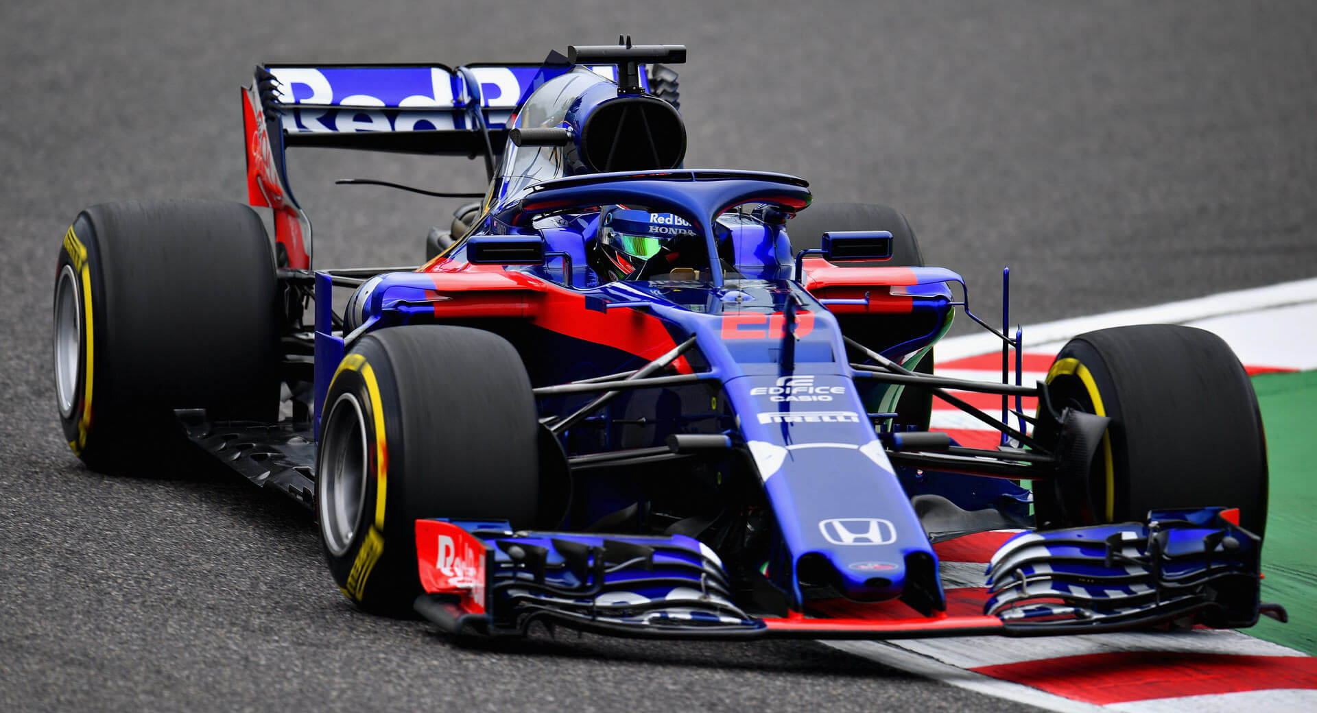 0354f27e-f1-tororosso-honda-upgrade-encouraging-7-1.jpg